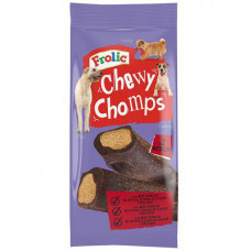 Frolic Chewy Comps 170g