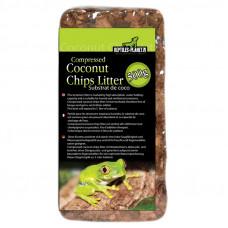 Coconut Chips Litter - 500g