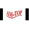 AM-Top