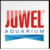 JUWEL Akvarium