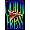 Cichlid Press