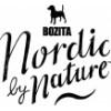 Bozita Nordic by Nature