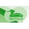 Mergus Verlag