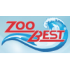 ZooBest