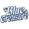 Blue Treasure