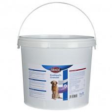 Vitlöksgranulat - 3 kg