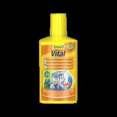 Vital - 100 ml