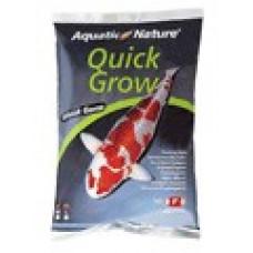 Quick Grow Medium - 1 Kg