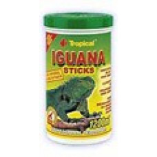 Iguana Sticks - 1200ml
