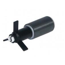 7600420 - Impeller 50Hz till 1233/1234/2231/2232/2233/2234