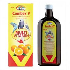 Combex V - 500 ml