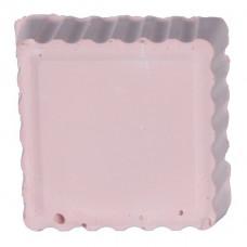 Mineralblock JOD - 90 g