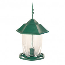 Fågelmatare Lanterna - 300 ml / 17 cm