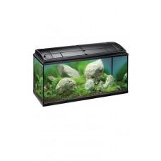 EHEIM akvarium aquapro 180 - 100x40x45 cm - 180 liter