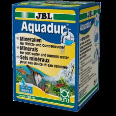 JBL AquaDur Plus - 250g