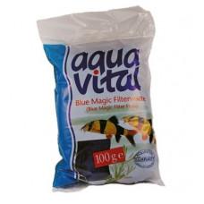 AquaVital BlueMagic Filtervadd
