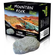 Reptiles-Planet Mountain Rock - 12W