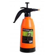 Repti Spray - 2.5 liter