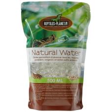 Natural Water - 500 ml
