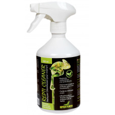 Repti Cleaner - 500ml