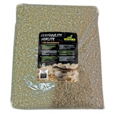 Reptiles-Planet Vermiculite - 6 liter