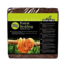 Forest Bedding - 5 Kg