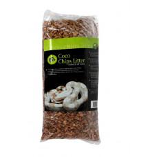 Coco Chips Litter - 6 liter