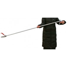 Tong Protect - 150 cm