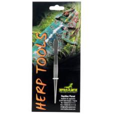 Feeding Tweezers - 12,5 cm