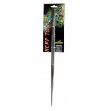 Feeding Tweezers - 45 cm