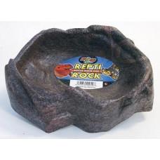 Repti Rock Water Dish - Medium