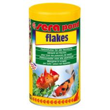Pond Flakes - 1000 ml
