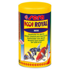 KOI Royal Mini - 1000 ml