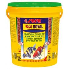 KOI Royal Medium - 20 liter
