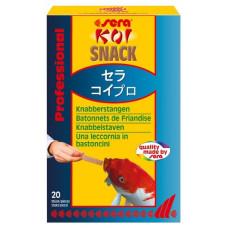 KOI Snack - 20 st