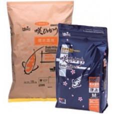 Multi Season Diet Medium - 2 kg