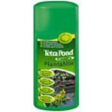 Tetrapond Plantamin 250 ml