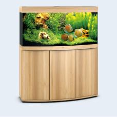 JUWEL akvarium Vision 260 - LED