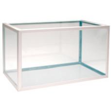 Akvarium 45 liter - 50x30x30 cm
