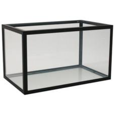 Akvarium 222 liter - 110x45x45 cm