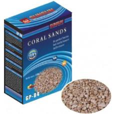 Coral Sands - 1 liter