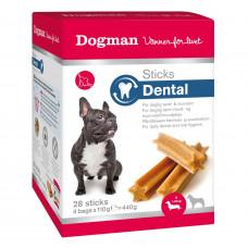 Sticks Dental - Box