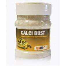 Calci Dust - 200g