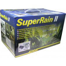 Super Rain II