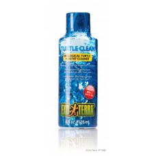 Turtle Clean Water Conditioner - 120 ml