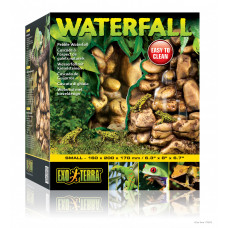 Pebble Waterfall - Small
