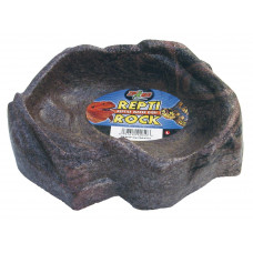 Repti Rock Water Dish - Large