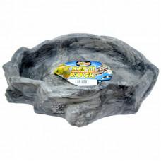 Repti Rock Water Dish - XL