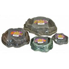 Repti Rock Food & Water Dish - XL