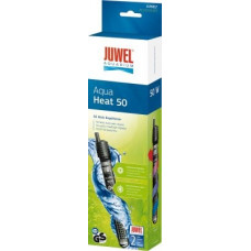JUWEL AquaHeat 100W